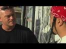 Росс Кемп Банды: Лос-Анджелес / Ross Kemp on Gangs: Los Angeles (2006-2008)