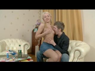Русский анальный секс / Russian Ass Sex Collection 2 часть  2014  (порно, секс)