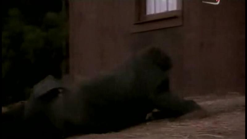 Маленькие мужчины / Little Men (1998) 6 серия