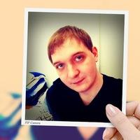 Денис Марченко