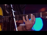 Чёрная рубашка. Хуанес. Juanes - La Camisa Negra (MTV Unplugged)
