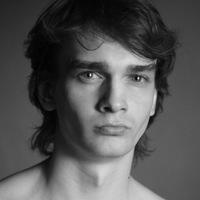 Бекетов Михаил