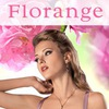 Florange Official