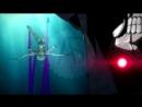 -Sword-Art-Online-II-OP-SAO-Mastera-mecha-onlayn-2-opening-Marie-Bibika-Russian-TV-Version-YouTube