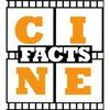 Кинофакты / Факты из Кино