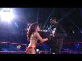 SNOOP DOGG KISS MARIA KANELLIS (1)