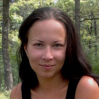 Татьяна Заячковская