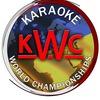 Чемпионат Украины по Караоке (KWC Ukraine)