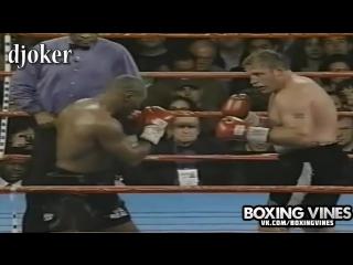 Tyson vine / by djoker