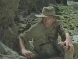 Штурмовой отряд Z (1982) / Мэл Гибсон / Боевик, Военный