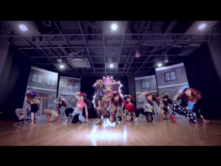I got a boy - girls' generation (소녀시대) dance cover by st.319 from vietnam [hd]