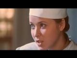 | ☭☭☭ Советский фильм | Голубые молнии | 1978 |