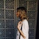 Настасия Кириченко фото #3