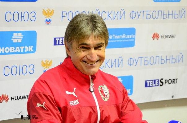 """Валерий Чалый: """"Ливерпуль"""" – это серьезный соперник с именем, с такой командой приятно играть"""