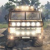 Spintires driver-51rus