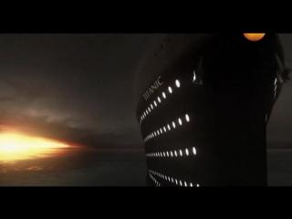 2013.03.13 Титаник. Секрет вечной жизни (3 фильм - Позывные из бездны)