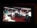 Легендарные три веселых гуся. На свадьбе Сергея и Натальи Москаленко. 26.07.2014