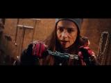 Атака зомби в кожаных штанах (2016) Трейлер фильма