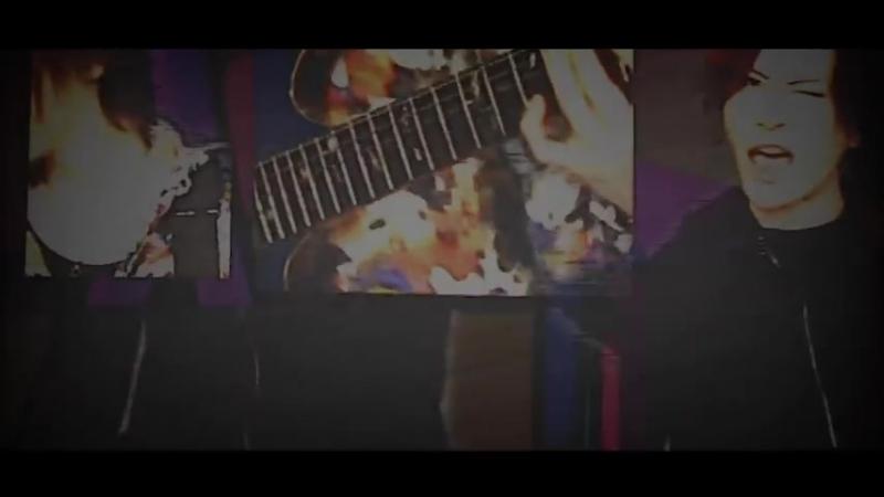 [jrokku] AXIZ - REAL feat. Darvish P [REAL feat. ダルビッシュP]