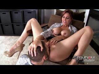 Sex slave party video