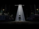 Музыкальный момент (мультфильм Мадагаскар 3)