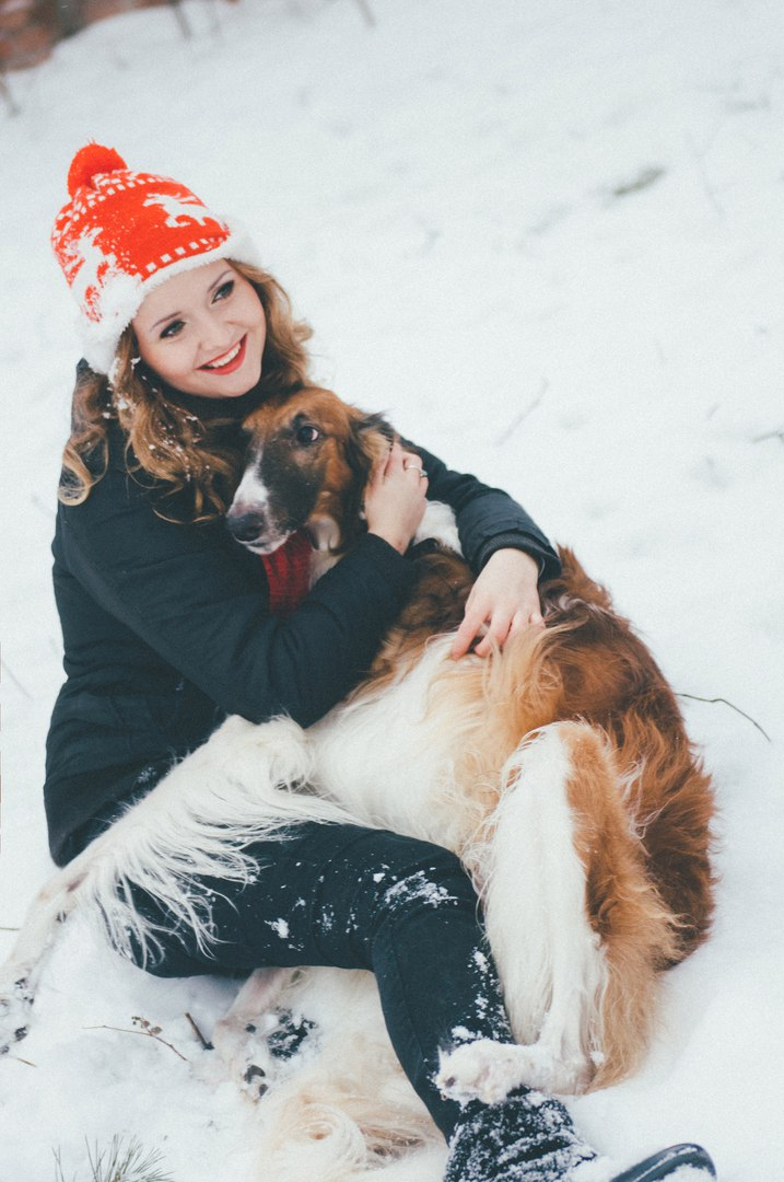 Алёна Шалгина, Новосибирск - фото №7