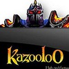 Kazooloo RU  (Казулу)