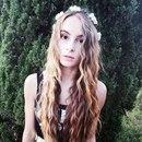 Анастасия Левинская фото #33