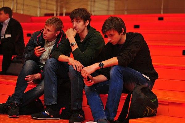 скачать шпаргалки на андроид по русскому языку