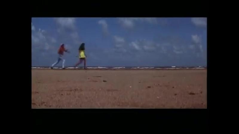 Sundra-Sundra-Sundra-Full-Song-Film-Rakshak-1