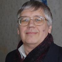 Мордашев Владимир