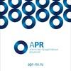 APR Агентство продуктивных решений