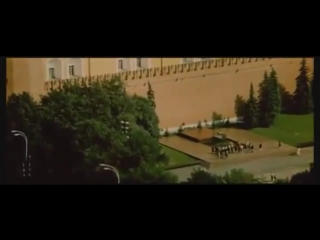 Ты моя надежда, ты моя отрада (песня из кинофильма Битва за Москву)