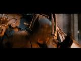 Трейлер №3 фильма Бэтмен против Супермена На заре справедливости