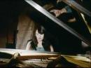 Bach, English Suite No. 2, Martha Argerich 1969