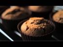 Carte Noire Recette filmée 2 Cupcakes
