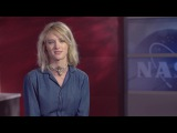 The Martian Actress Mackenzie Davis Discusses Space Exploration