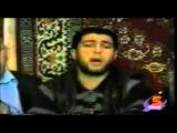 Namiq Qaracuxurlu - Revayet