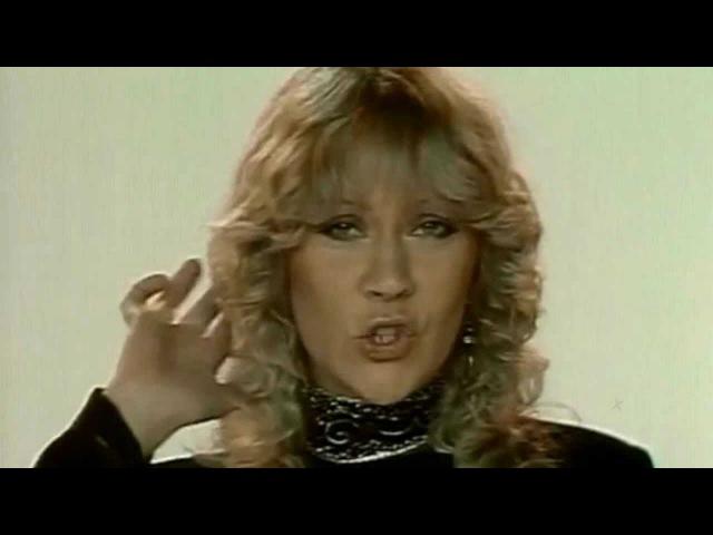ABBA Head Over Heels - HD