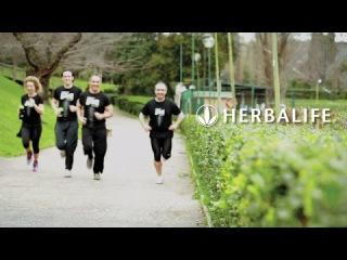 The Truth Behind Herbalife Nutrition Clubs | The Real Herbalife