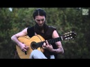 Estas Tonne - David's Song Variations (acoustic guitar)