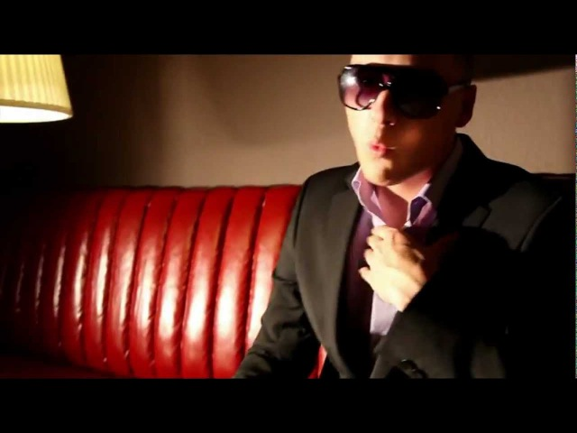 Digital Nox feat. DoN-A (Ginex) - Blow off ma Brian [OFFICIAL MUSIC VIDEO]