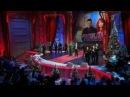 Проект Три аккорда . Анастасия Спиридонова и Михаил Бублик - Песня кота Базилио и лисы Алисы