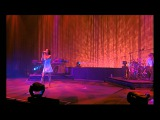 Zazie - Rodeo Tour 2005 1080i HD