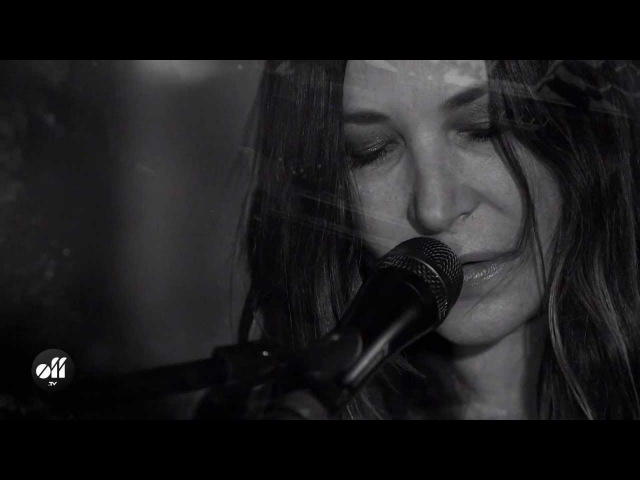 OFF STUDIO - Zazie