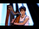 The Voice UK 2014 Blind Auditions Anna McLuckie 'Get Lucky' FULL