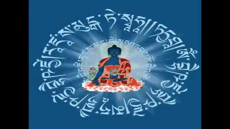 Mahamrityunjaya Mantra Hinduism Mantra singer Hein Braat Medicine Buddha Mantra Buddhism