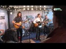 Kaleo 'All The Pretty Girls' live @ Eurosonic Noorderslag 2015