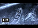 Ships in the Storm Корабли в Шторме Лучшие кадры под музыку