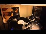Laurindo Almeida LP - Cadenza